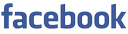 1400437790_Facebook