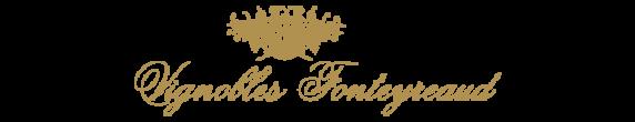 Domaines Tich et Grava